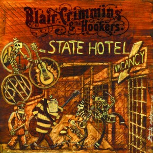StateHotel_cover web