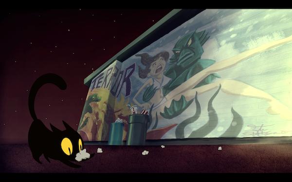 starlight_mural_screenshot