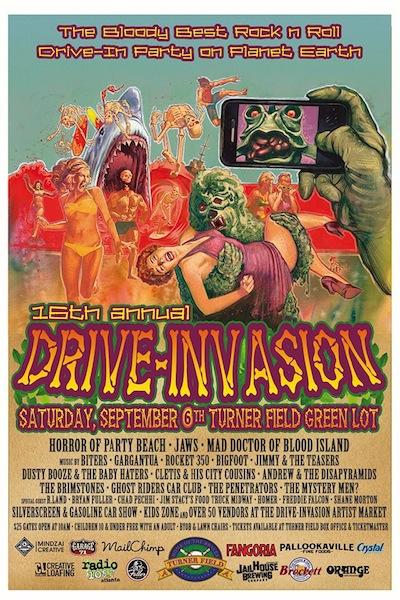 driveinvasion2014