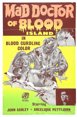 mad_doctor_of_blood_island_poster_01