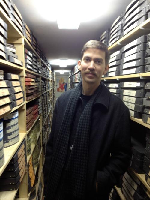 BRuder - archive - Resized