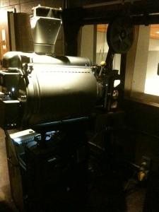 BRuder - emory-205