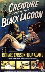 creature_from_the_black_lagoon_xlg