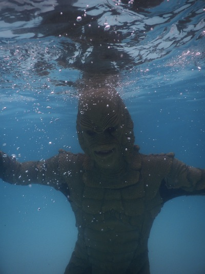 suitsubmerged