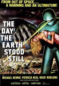 the-day-the-earth-stood-still-1951-everett