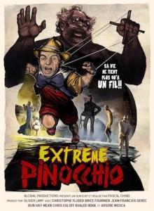 Extreme_Pinocchio