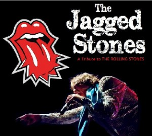 jagged-stones-jpeg