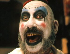 the_devil__s_rejects_clown_by_emomickeymouse-d33m000