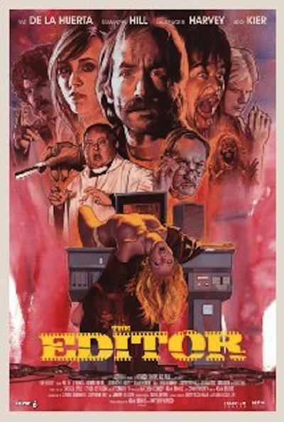 EditorPoster