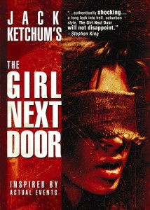 The-Girl-Next-Door-2007-3