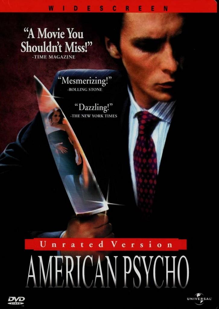 american-psycho-2000