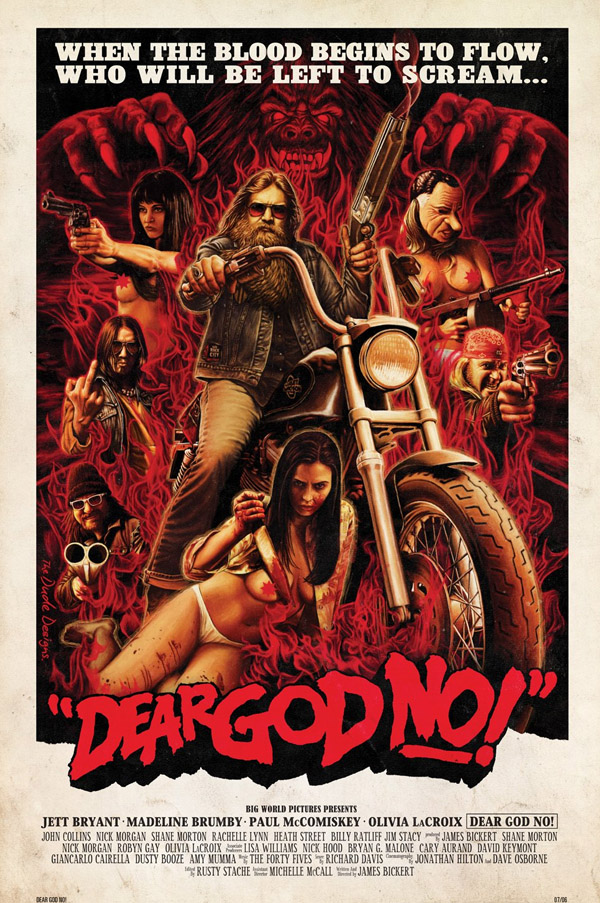 dear-god-no-poster