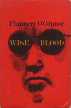 oconnor-wise_blood