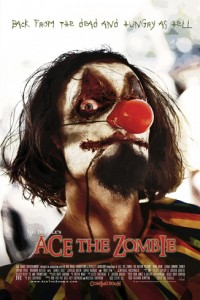 Ace_The_Zombie_Movie_Poster_%20Clown_BLOG