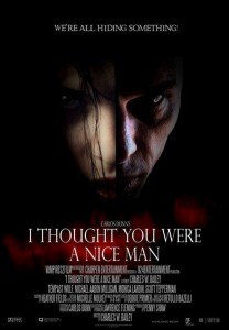 i-thought-you-were-a-nice-man-poster