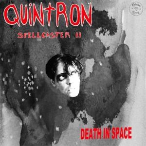 quintron2014