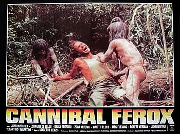 600full-cannibal-ferox-poster