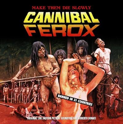 canferox