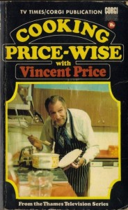vincent-price-cookbook-430x700