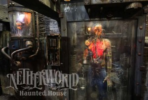 Containers-NETHERWORLD