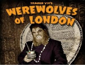 trader-vics-halloween
