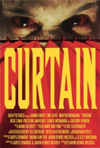 curtain_poster