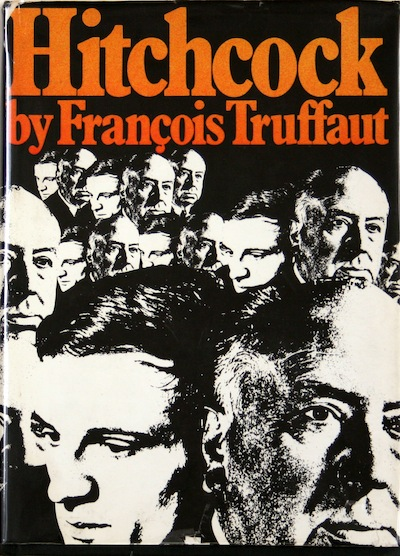 Hitch_Truffaut_book_a