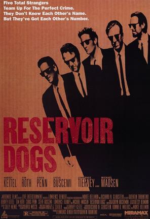 Reservoir_dogs_ver1