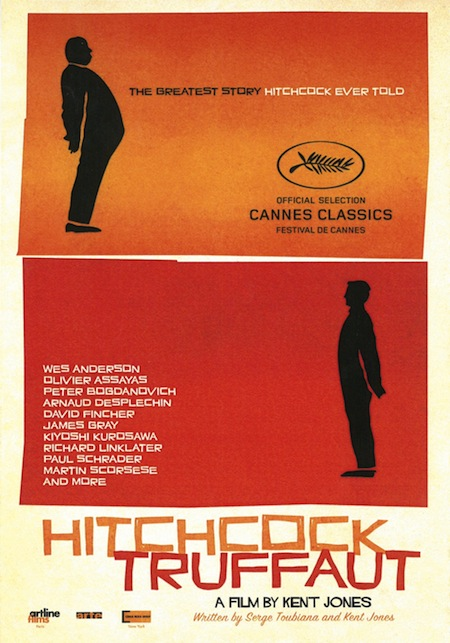 hitchtrufmain
