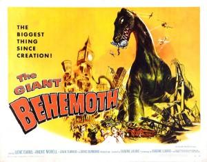affiche-la-bete-geante-qui-s-abat-sur-londres-the-giant-behemoth-1959-2