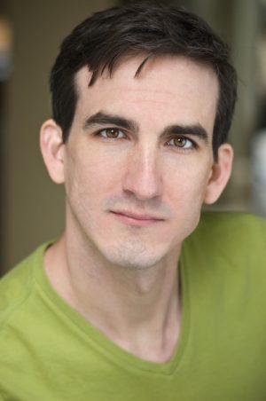 Adam Lowe.